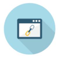 interlink your site